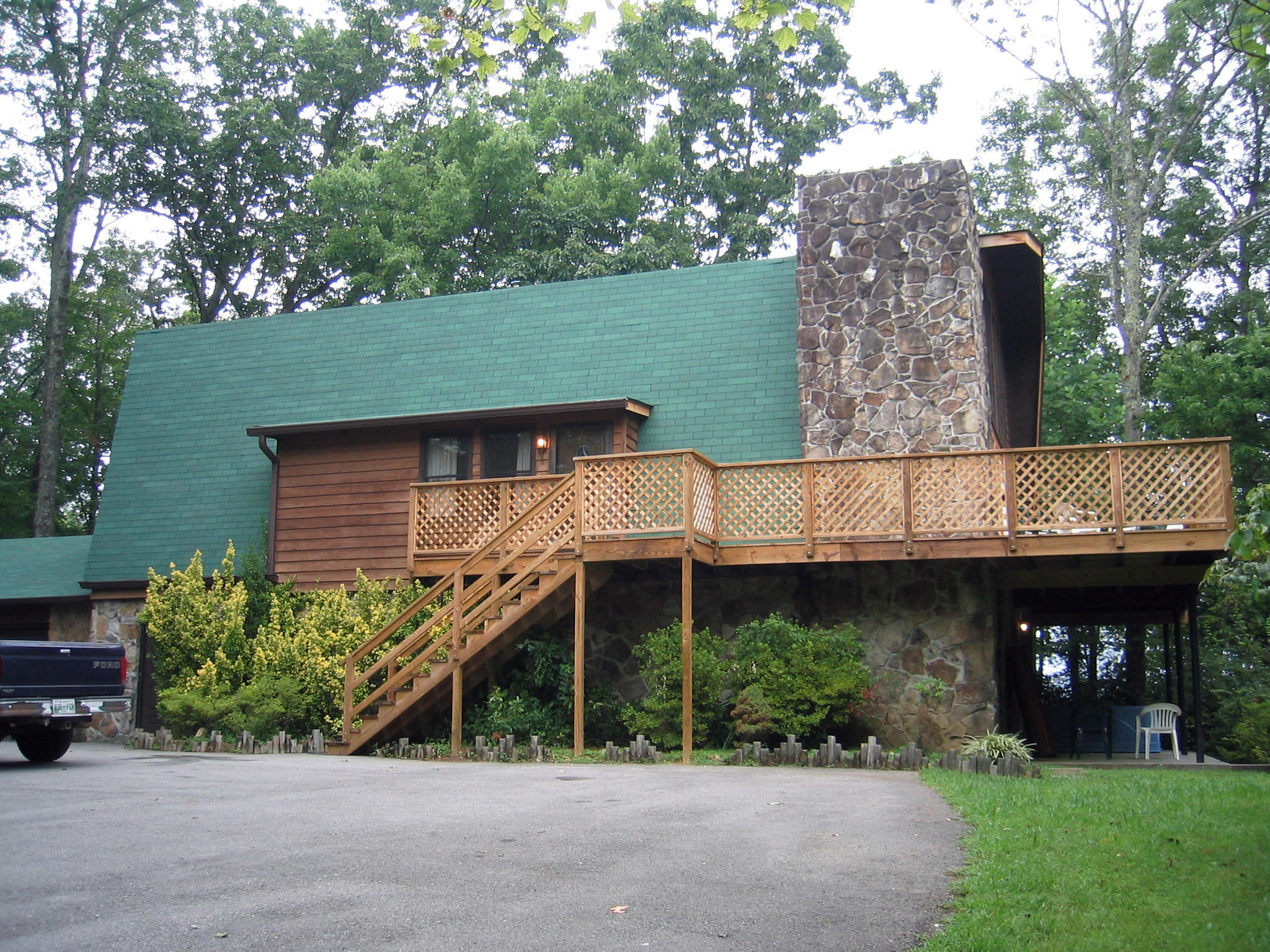 tn tennessee trail luxury gatlinburg cheap in forge custom pigeon bear cabins lodge built